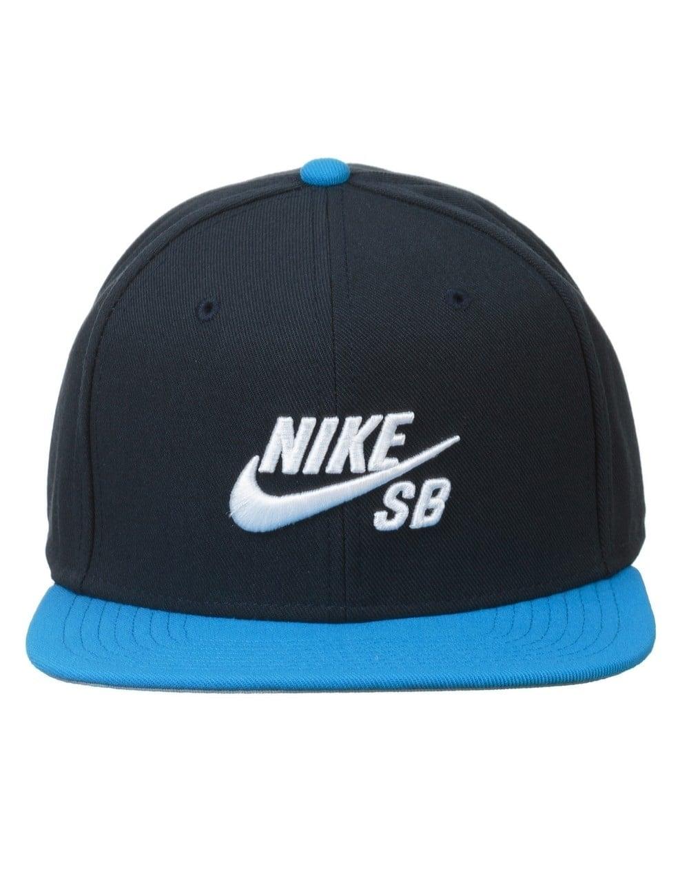 cd6d8c9cb856 france nike sb hats icon pro snapback cap teal 077de cf9c3  spain blue nike  cap online off79 discounts e36fe 7560e