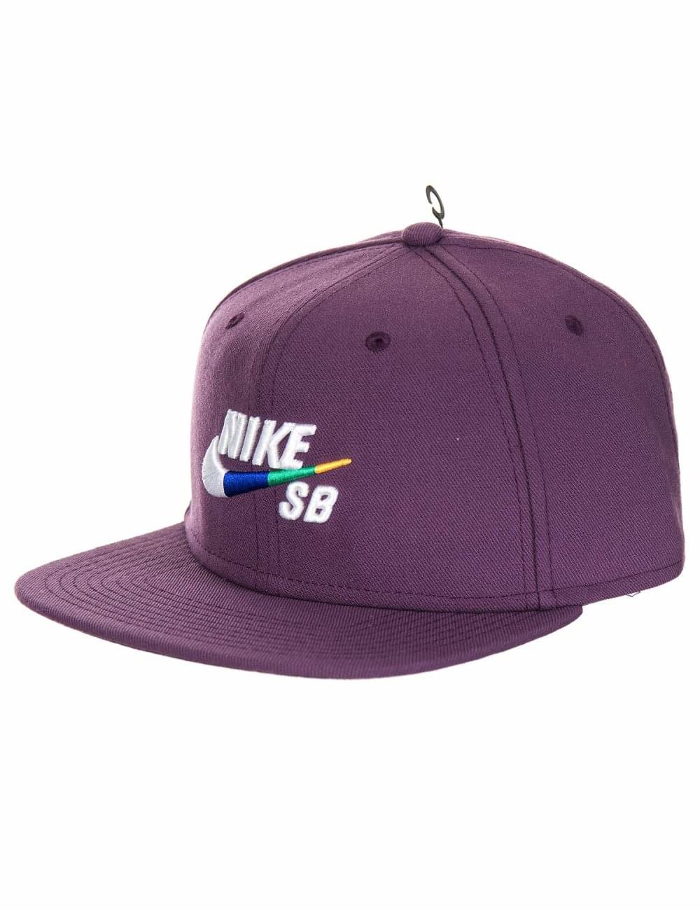 672a098ef92eeb where can i buy nike snapback caps purple ball cap 50a94 18931
