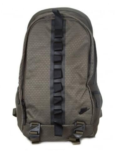 Nike SB Karst Command ACG Backpack - Cargo Khaki