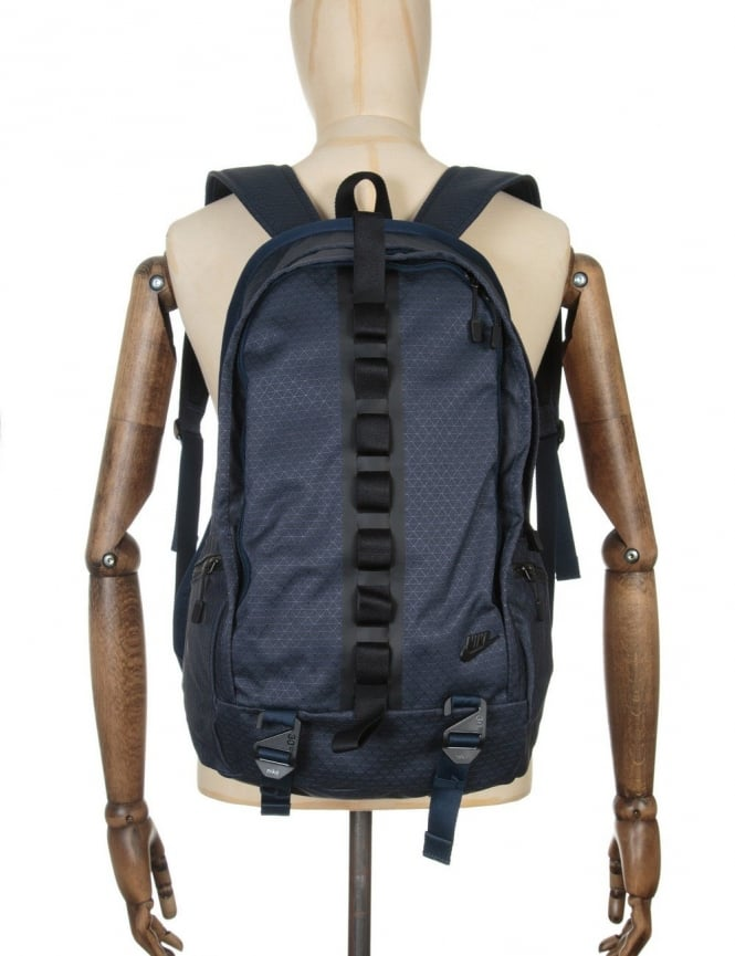 Nike SB Karst Command ACG Backpack - Obsidian