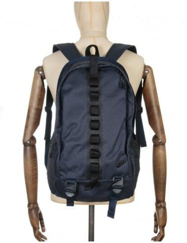 Nike SB Karst Command ACG Backpack - Obsidian