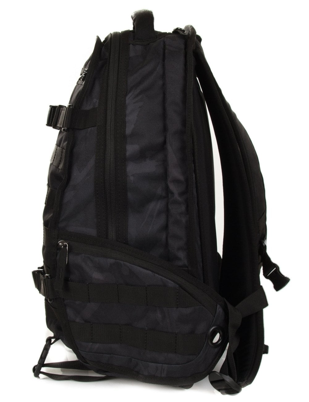 nike sb rpm backpack gold