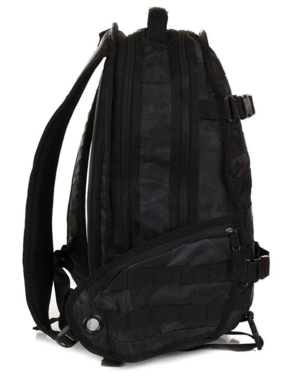 nike sb rpm backpack black ea54b6bdfad4a