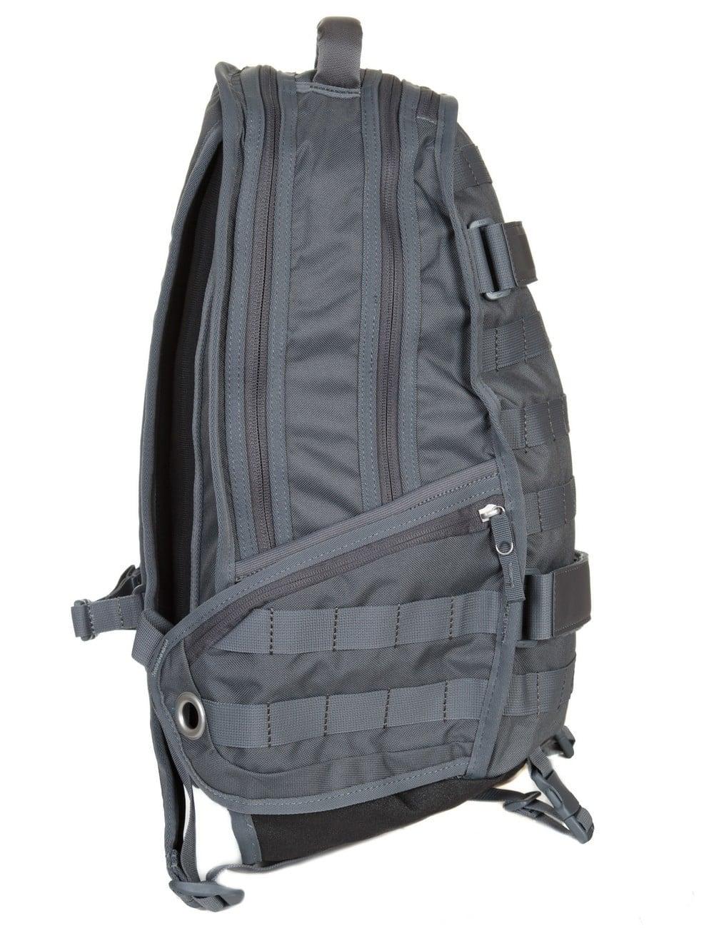 nike sb rpm backpack black
