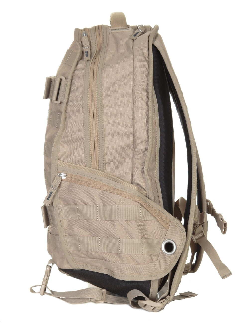 newest factory price outlet online RPM Backpack - Khaki
