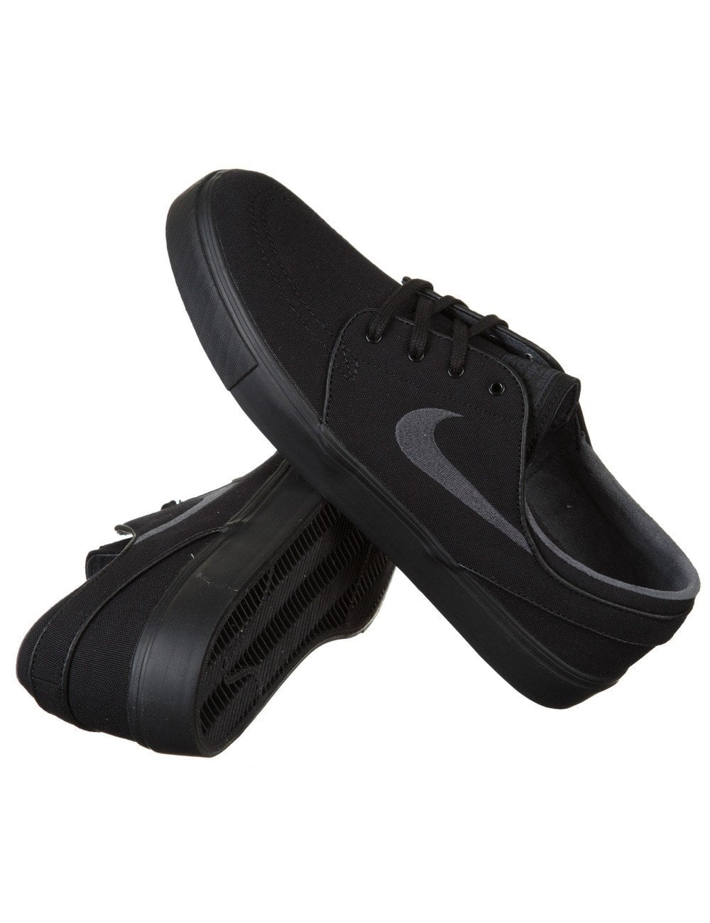 nike sb stefan janoski shoes