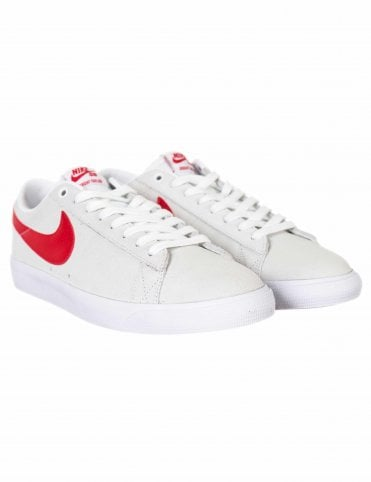 low priced 57273 4619a Nike SB Menswear | Fat Buddha Store