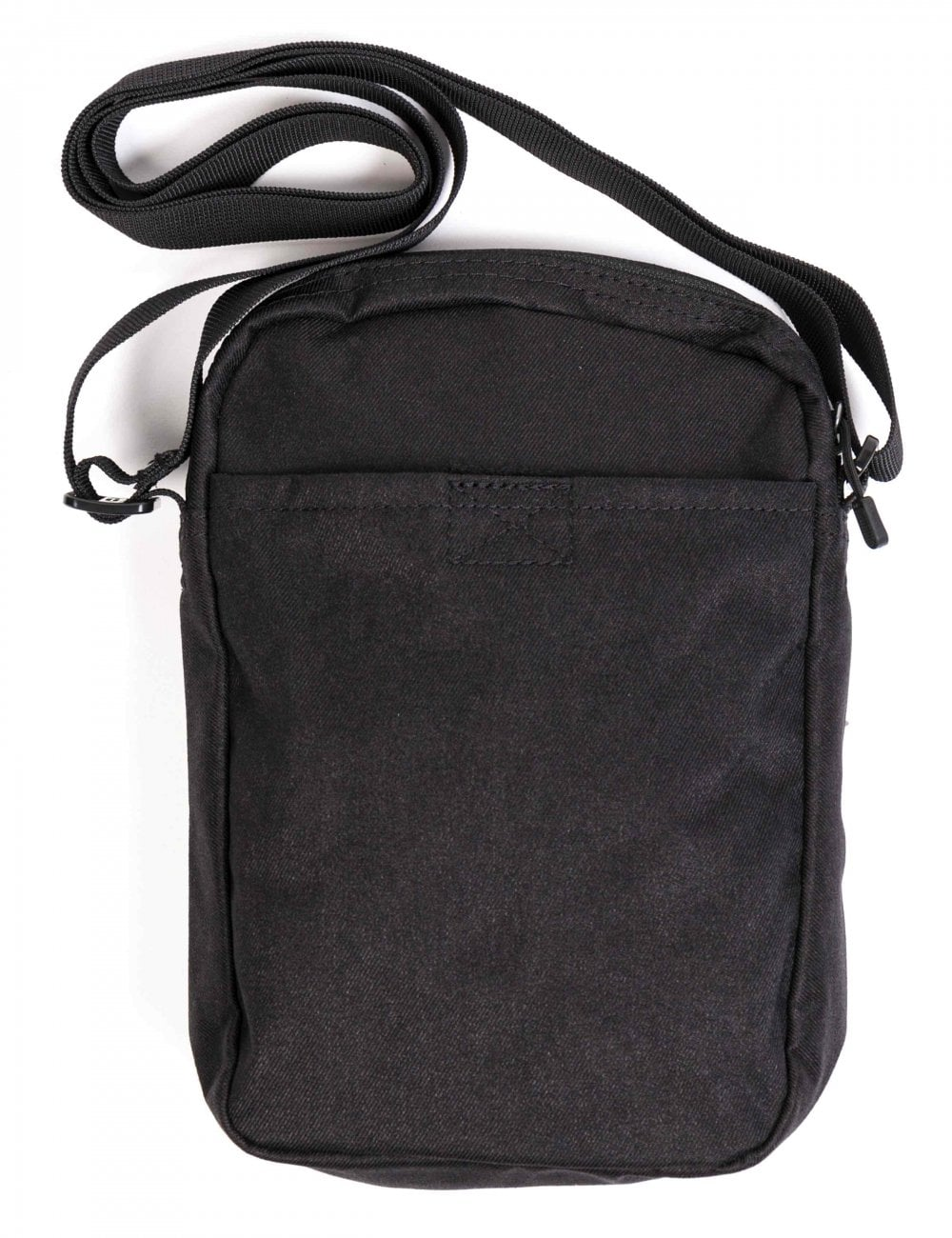 956eb92726a8 Nike Small Item Bag - Black - Accessories from Fat Buddha Store UK