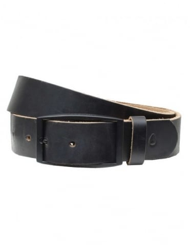 Nixon Sloane Belt - Black