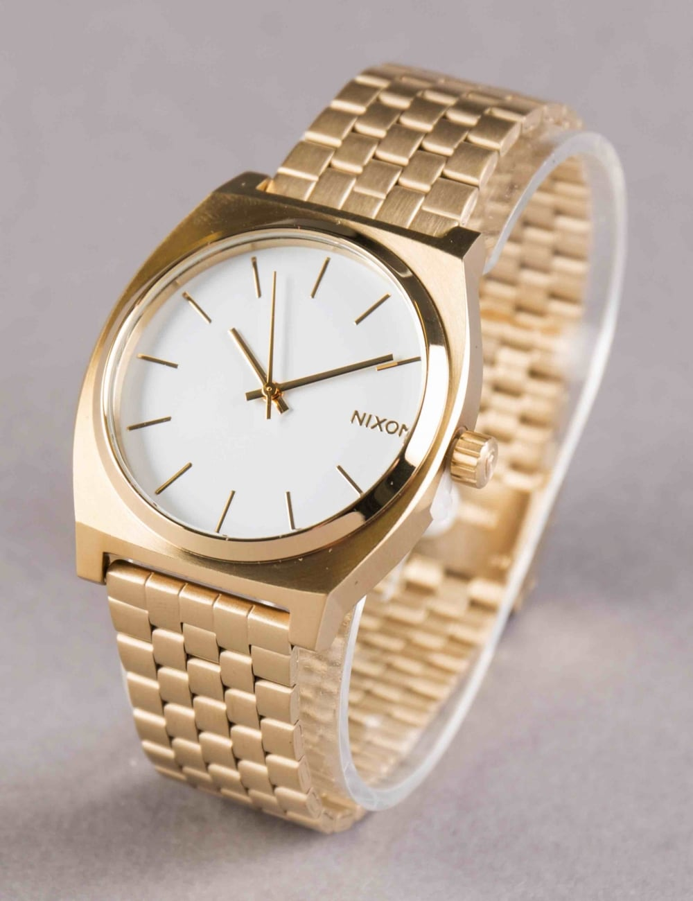 gold simons stylish in accessories nixon for teller online watch canada time watches a mens shop en men