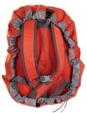 Nixon Waterlock Backpack II - Red