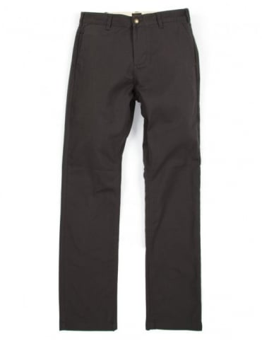 Obey Clothing Good Times Pant - Graphite