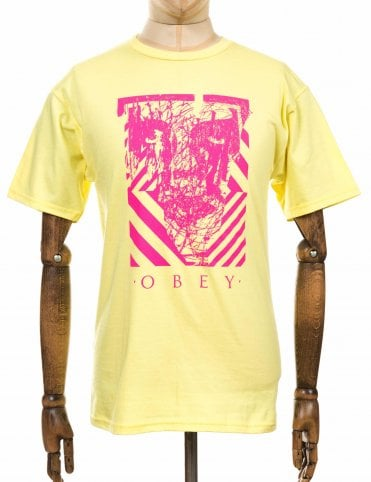 cb81f0c7 Obey - Men's Obey Clothing | Fat Buddha Store