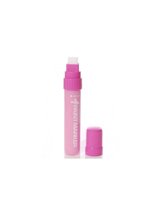 15mm Paint Pen - Pink