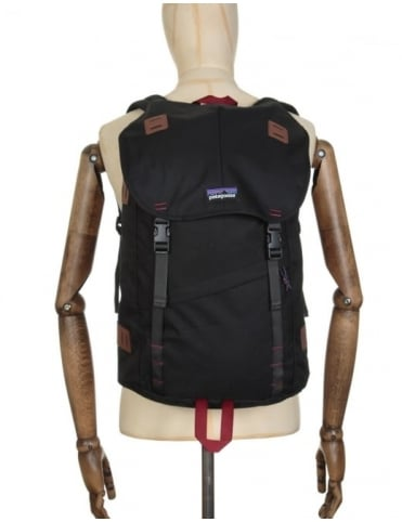 Patagonia Arbor 26L Backpack - Black