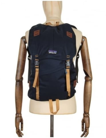 Patagonia Arbor 26L Backpack - Navy Blue