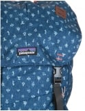 Patagonia Arbor 26L Backpack - Scarpo/Channel Blue