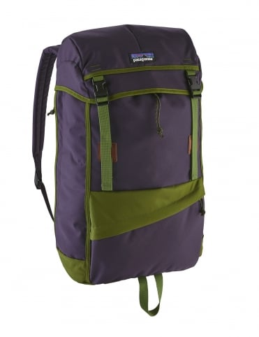 Arbor Grande 32L Backpack - Piton Purple