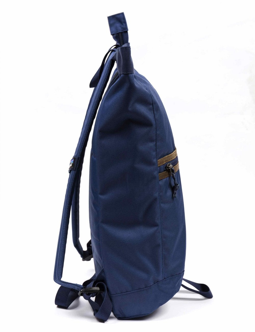 a0f1339c9d328 Patagonia Arbor Market Backpack 15L - Classic Navy - Accessories ...