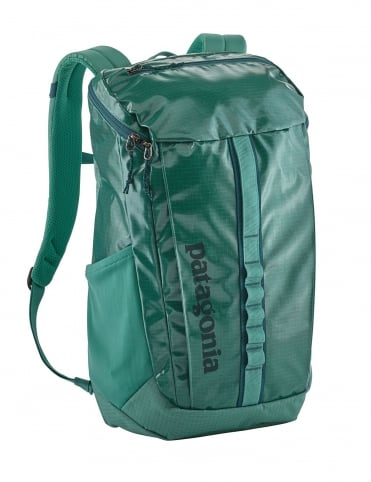Black Hole 25L Backpack - Beryl Green