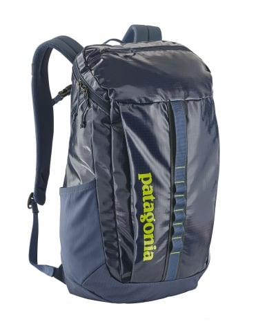 Black Hole 25L Backpack - Dolomite Blue