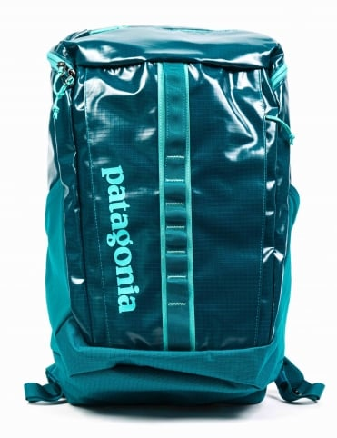Black Hole 25L Backpack - Elwha Blue
