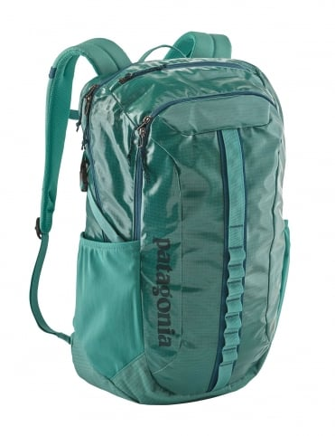 Black Hole 30L Backpack - Beryl Green
