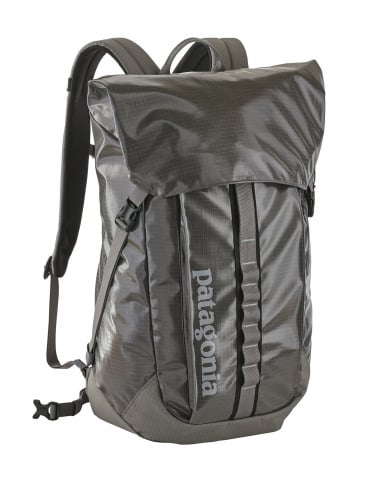 Black Hole 32L Backpack - Hex Grey