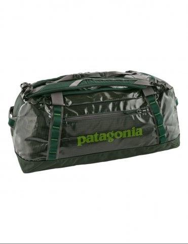 Patagonia Black Hole 60L Duffel Bag - Micro Green c63ffa500cfee