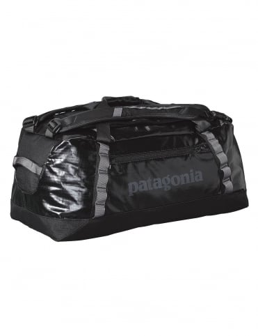 Patagonia Black Hole 60L Duffle Bag - Black 07a7236259959