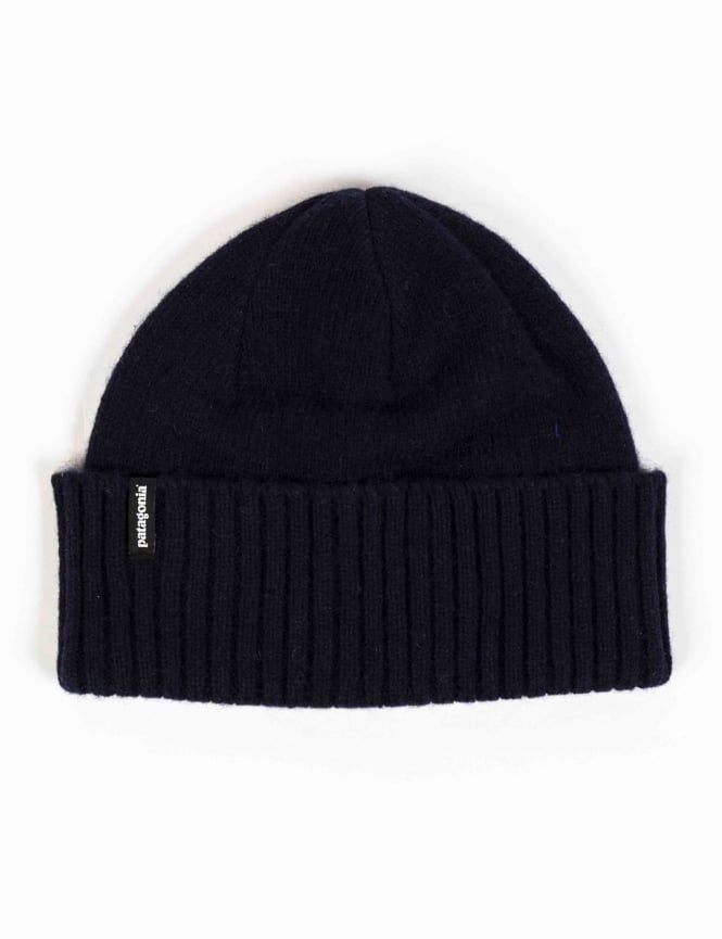 2bcc7a38b beanie hat uk available via PricePi.com. Shop the entire internet at ...