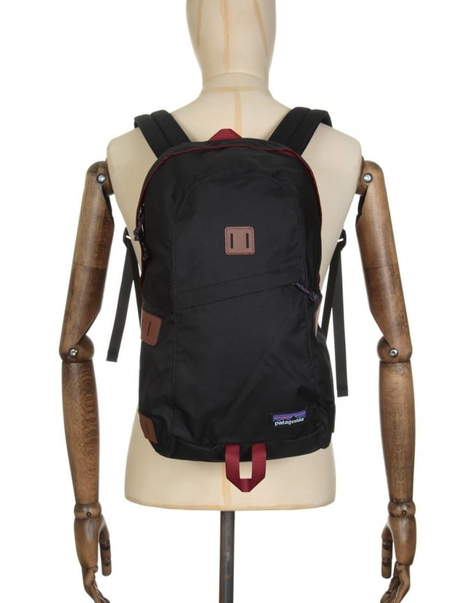 Patagonia Ironwood 20L Backpack - Black