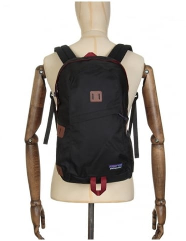 Patagonia Ironwood 20L Backpack - Black