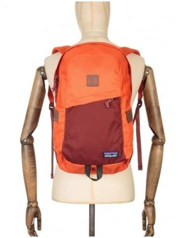 Patagonia Ironwood 20L Backpack - Cusco Orange