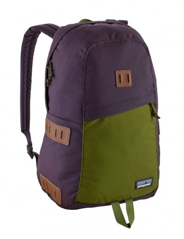 Ironwood 20L Backpack - Piton Purple