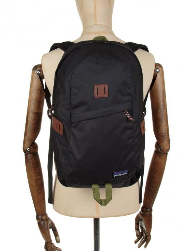 Patagonia Ironwood 20L Backpack - Rockwool