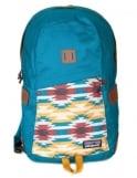 Patagonia Ironwood 20L Backpack - Wild Desert/Prairie Gold