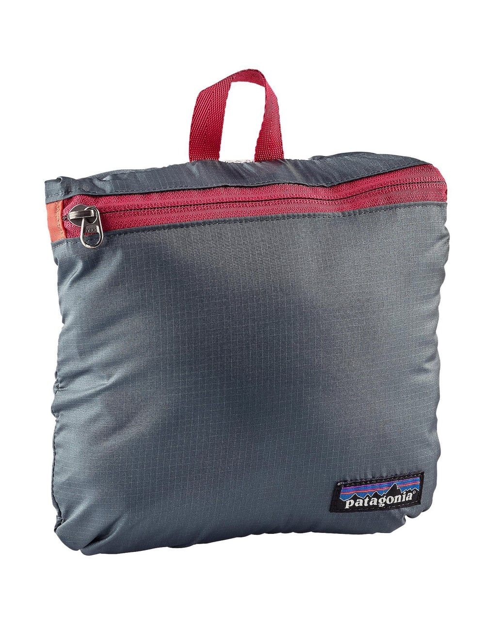 Patagonia Lightweight Travel Tote Bag - Black - Accessories from Fat ... 76f6d1a8730d0