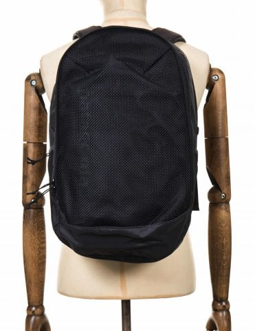 Patagonia Planing Divider Backpack 30L - Ink Black a5d02c62f28eb