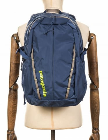 Refugio 28L Backpack - Dolomite Blue