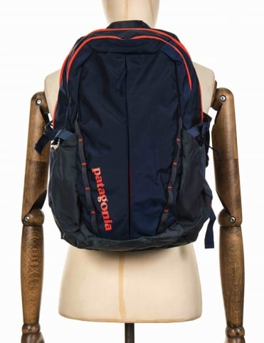 Refugio 28L Backpack - Smolder Blue