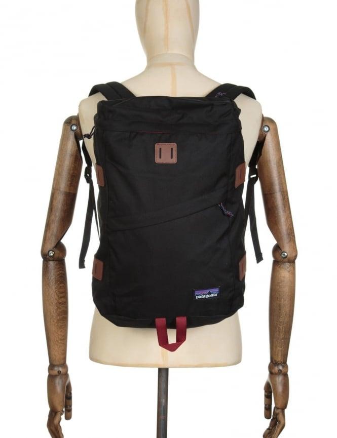 Patagonia Toromiro 22L Backpack - Black