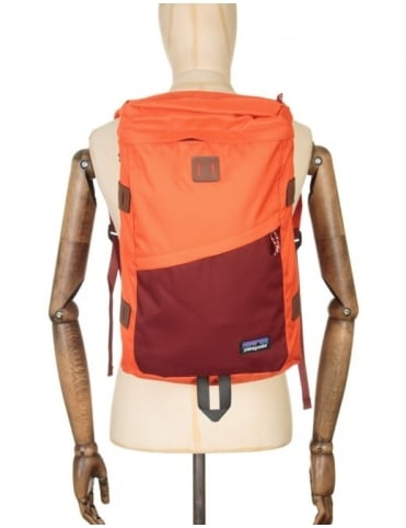 Patagonia Toromiro 22L Backpack - Cusco Orange
