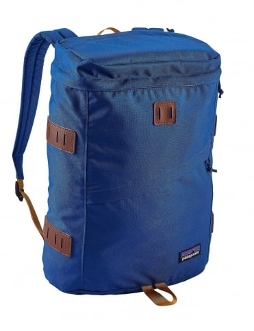 Toromiro 22L Backpack - Superior Blue
