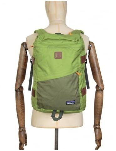 Patagonia Toromiro 22L Backpack - Supply Green