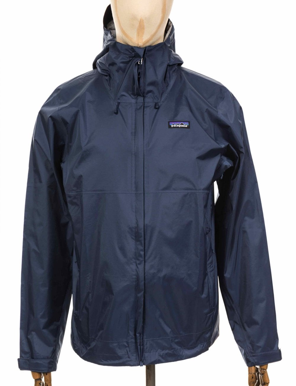 new release wide selection of colors hot-selling newest Torrentshell Jacket - Dolomite Blue