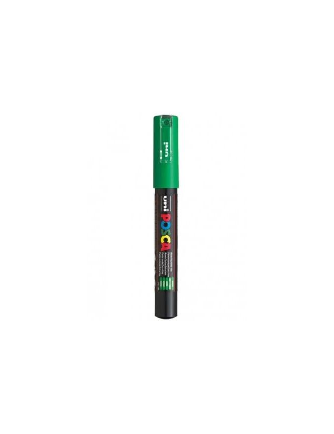 Posca PC-1MR - Green