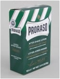 Proraso Aftershave (100ml)
