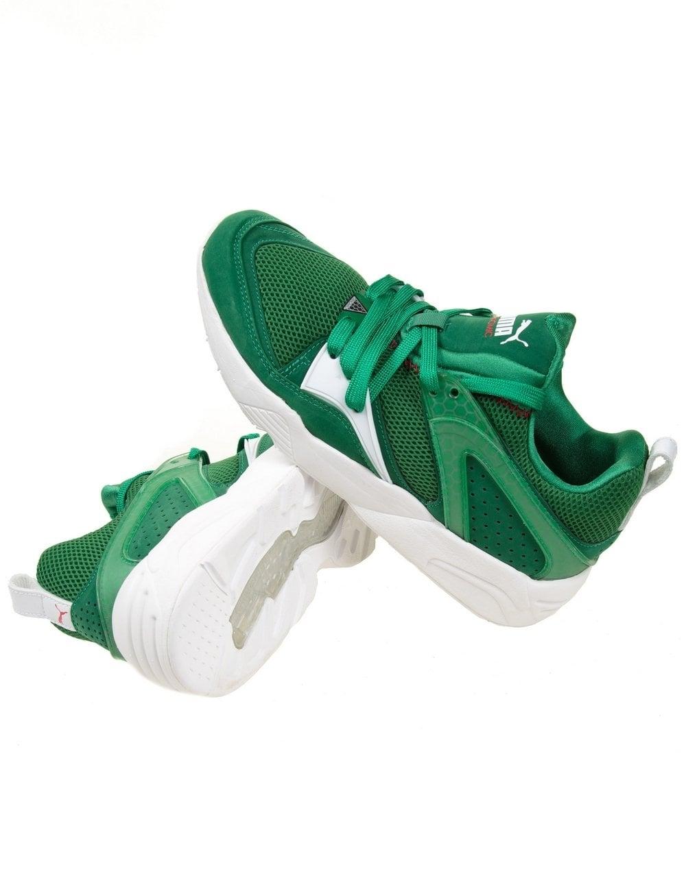 nouveau concept 36107 559b0 Blaze of Glory (Green Box Pack) - Amazon Green