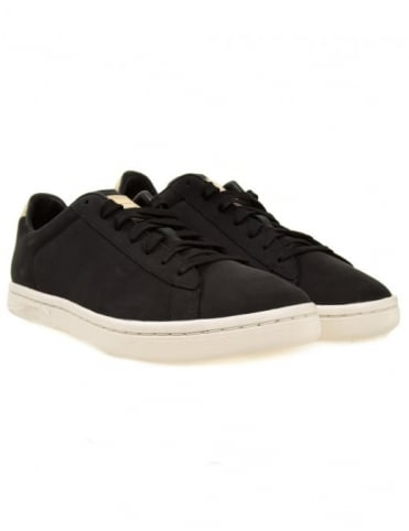 Puma Court Star (Clean Pack) - Black